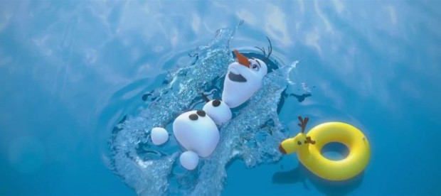 olaf-the-snowman-swimming-760x339